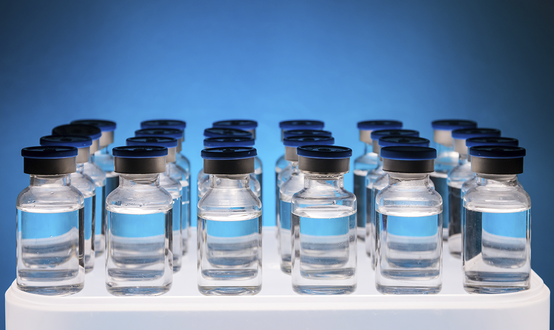 Работники имеют право отказаться от прививок от коронавируса