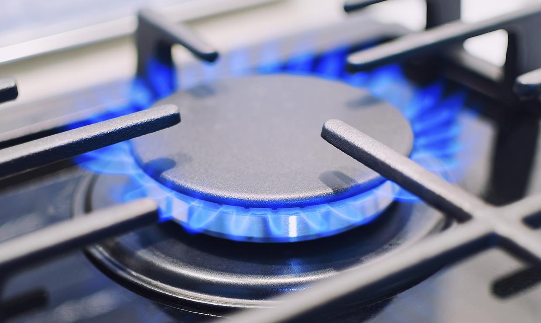 Цены на обслуживание газовых счетчиков и оборудования должны регулироваться на государственном уровне