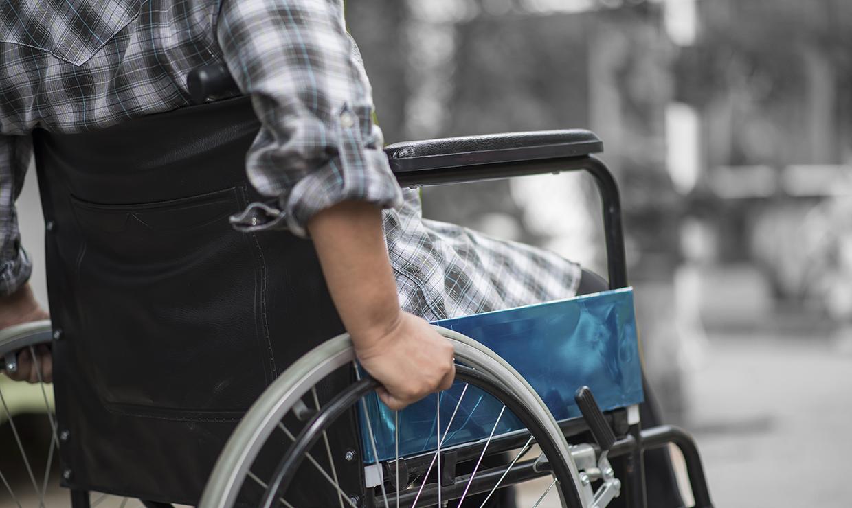 ВС РФ: ПФР не вправе прекращать выплату пенсии по инвалидности из-за сомнений