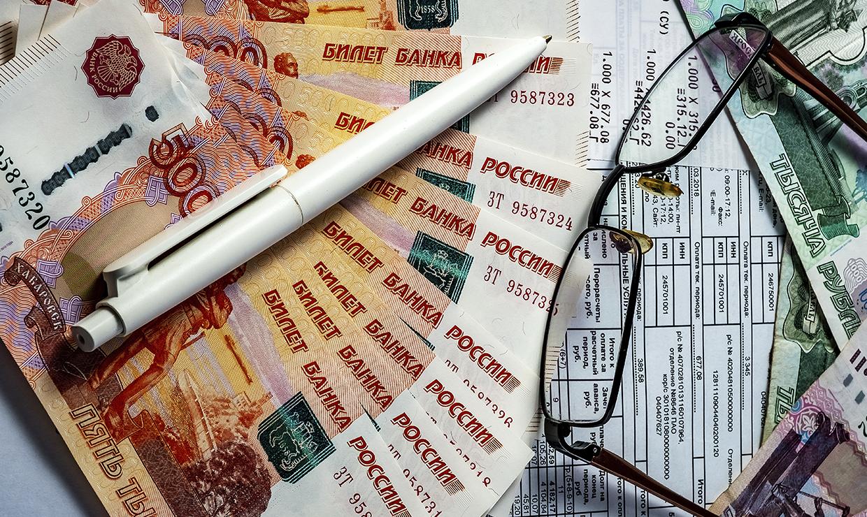 Новый законопроект по получению жилищной субсидии для семей