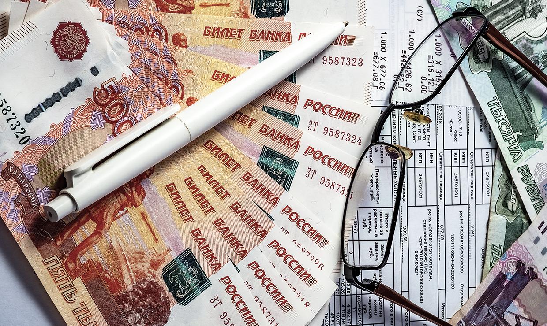 Для пенсионеров могут ввести новые льготы по оплате ЖКУ