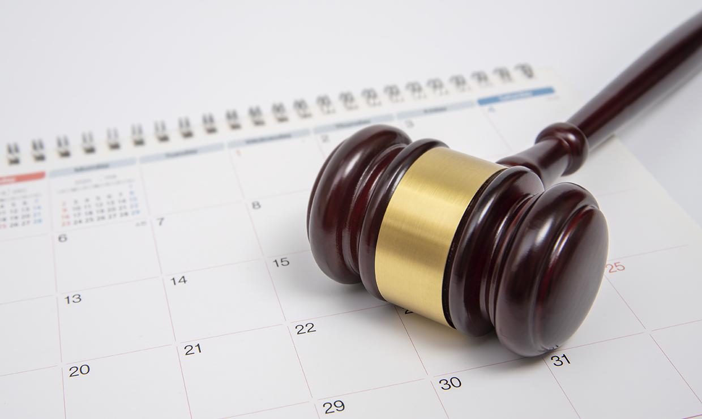 Новые законы, которые вступают в силу в сентябре 2021 года