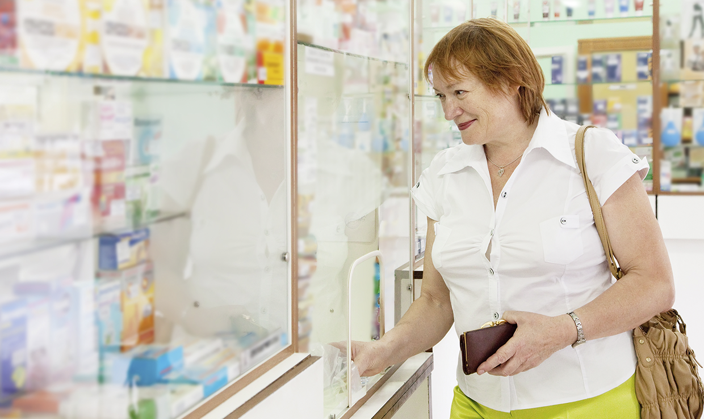 В Госдуме предложили выдавать малоимущим продовольственно-лекарственные сертификаты