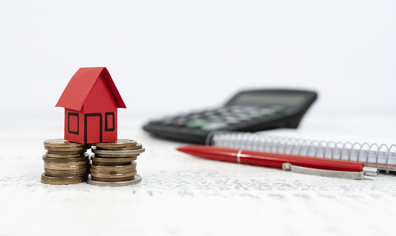 Многодетные семьи предложили освободить от имущественного налога