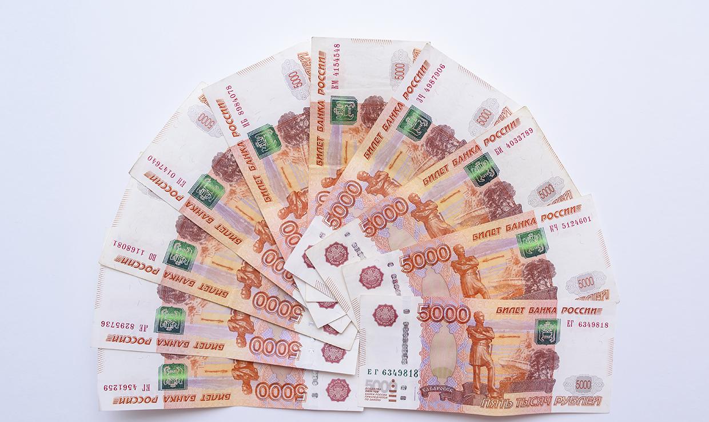 Минтруд напомнил: россияне могут получить до 250 000 рублей