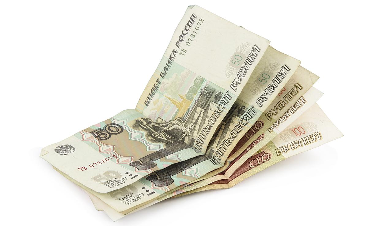 ПФР напомнил пенсионерам о НСУ и прибавке к пенсии с 1 сентября