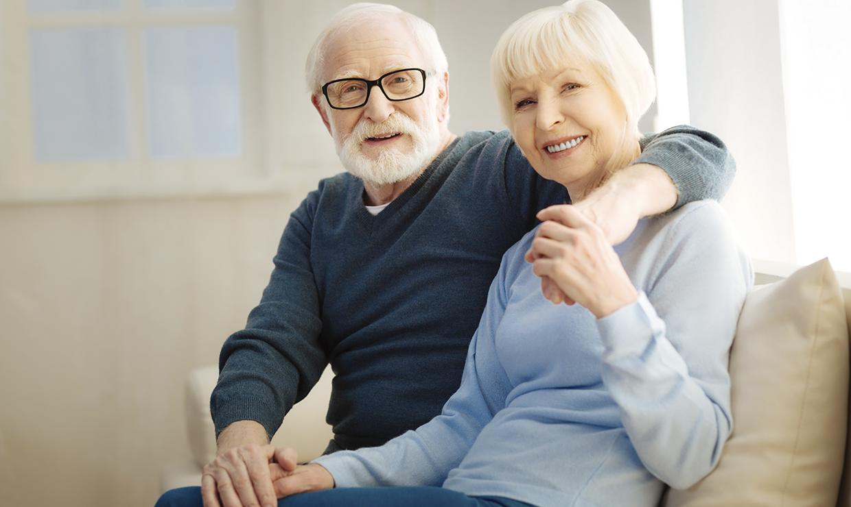 Новый законопроект о периоде дожития для расчета накопительной пенсии в 2022 году