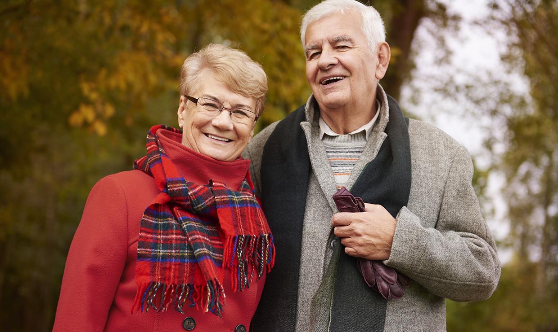 Когда пенсионер может получить доплату за умершего родственника – рассказал эксперт