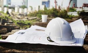 Гарантия на строительные работы