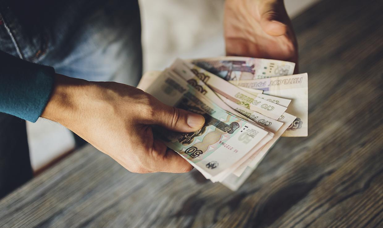 С 2022 года Пенсионный фонд будет выплачивать еще несколько видов пособий